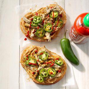 35 School Lunch Ideas for Teens