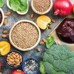 Helpful Tips to Fight Iron Deficiency Anemia