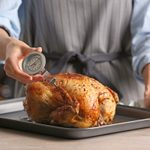Our Test Kitchen's Guide to Food-Safe Cooking Temperatures