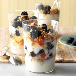 18 Healthy Breakfasts for Kids They'll Actually Want to Eat