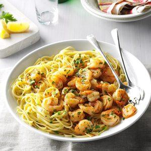 40+ Easy Shrimp Recipes Anyone Can Make