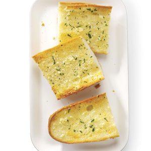 Great Garlic Bread