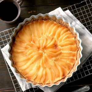 12 Diabetic-Friendly Pies and Tarts