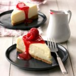 The Ultimate Guide to Baking Cheesecake