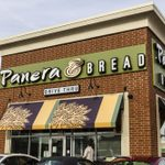 Panera Bread Is Recalling This Food Item Due To Bacterial Contamination