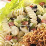 Primo Pasta Salad
