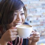 This Is the Best Time to Drink Coffee, Scientists Say