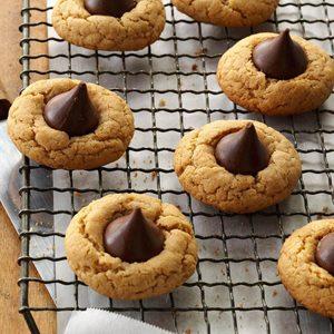 28 Allergy-Friendly Cookies