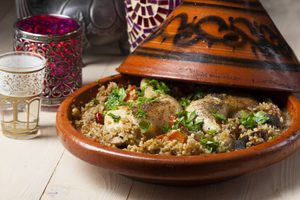Here's Why You Should Add Moroccan Food to Your Menu ASAP