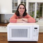 I've Lived Without a Microwave for 4 Months (and Counting!). Here's What It's Like.
