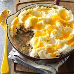 Our Best Cottage Pie Recipes
