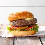 14 Shake Shack Copycat Recipes