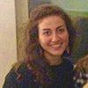 Christina Manian, RDN