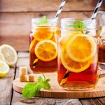 11 Ways to Step Up Grandma's Sweet Tea