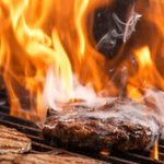9 Grilling Mistakes You Need To Stop Making