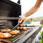 The Most Common Types of Grills, Explained