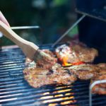 Charcoal vs. Gas Grills: Which Is Better?