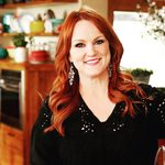 12 Best Christmas Traditions from Ree Drummond