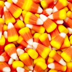 10 Bizarre Facts About Candy Corn You Never Knew
