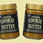What Is Cookie Butter?