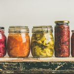 The Dangerous Reason You Shouldn't Copy Grandma's Canning Recipes
