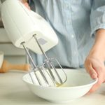 What to Look for Before You Buy a Hand Mixer