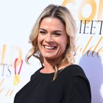The Biggest Hanukkah Traditions at Chef Cat Cora's House