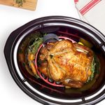 The Best Accessories for Your Slow Cooker