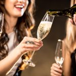 The Best Cheap Champagne for Under $20 a Pop