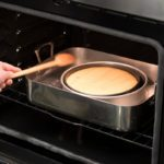 How Do You Know When a Cheesecake Is Done Cooking? The Wobble Test!