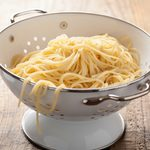 How to Freeze Your Leftover Spaghetti (and Other Cooked Pasta)