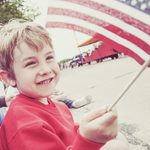 11 of the Best Things to Do on the 4th of July