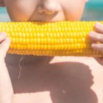 Here's the Secret to Getting Perfect Corn on the Cob Every Time