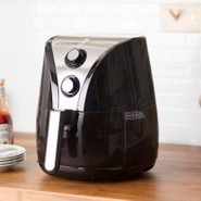 Air Fryer Cooking Guide: The Best Recipes, Tips & Reviews