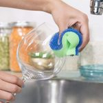 18 Cleaning Products Professional House Cleaners Always Buy