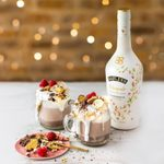 Our Favorite Cream Liqueurs for the Holidays