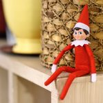 What Is Elf on the Shelf, Anyway?