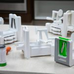 The Best Spiralizer to Make Healthy Meals Easier Than Ever
