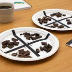We Found the Best Dark Chocolate for Everyday Indulgence