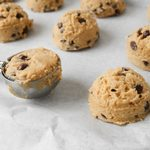 Can You Freeze Cookie Dough?