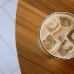 How to Make a Starbucks Copycat Iced Latte at Home