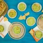 We Dipped Our Chips Into 8 Brands and Found the Best Guacamole