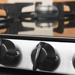 Why You Should Take a Picture of Your Stove Before Vacation