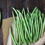 How to Air Fry Green Beans
