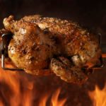 How to Make Rotisserie Chicken at Home, 3 Ways