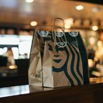 Starbucks Plans to Close Up to 400 Stores to Focus on Pickup and Drive-Thru Business