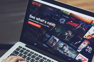 Netflix Is Raising Their Prices Again—Here's How Much Your Subscription Will Cost You