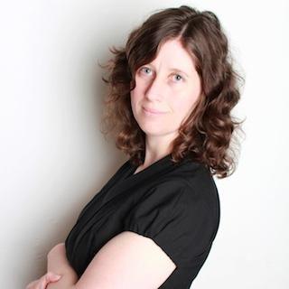 Michele Herrmann