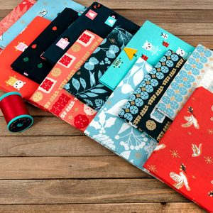 15 *Sew* Perfect Gifts for Quilters and Sewists