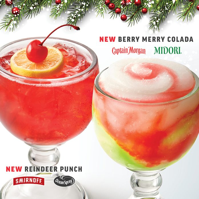 applebees-holiday-drinks-feature